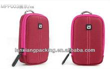 Best selling cheap digital camera bag