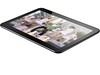 Quad Core Tablet PC RK3188 1.8GHz PIPO M9 Pro 3G Tablet built in 3g Calling