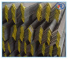 S235 S355 SS400 A36 Q235 Q345 Construction structural hot rolled Angle Iron steel/ Equal Angle