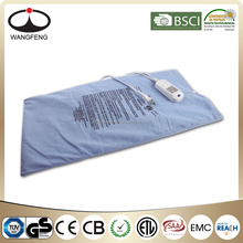 Medical care Electric Heating pad