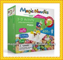 high quality toys, 2015 new christmas decoration supplies, international brand