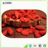 chinese dried goji berries
