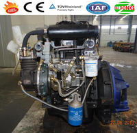 2015 High quality kenbo generator 250 kva for sale