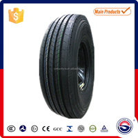 Hot sale 11r22 5 truck tire for truck and bus