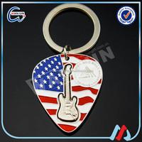 2015 promotion new souvenir key chain