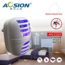 Aosion superb mosquito catcher AN-C333