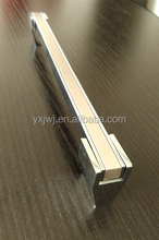 New high quailty Furniture Handles And Cabinet Pulls