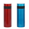 2015 insulated 350ml 450ml 12oz 16oz double wall stainless steel tumbler insulated mini water cooler bottle water flask
