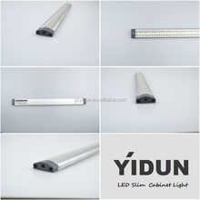 new kitchen cabinet lights,led under cabinet lighting china