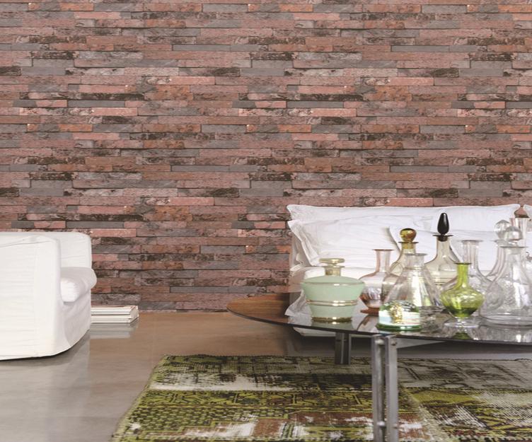afwasbaar behang ontwerp voor keuken berkenbast kurk behang Wallpapers  wand coating product ID