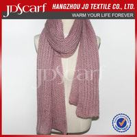 Alibaba supply hot sale special offer crocheted beaded scarf