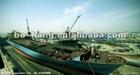 international logistics for sea shipping service from shenzhen/shanghai/qingdao to PANAMA CITY-----JIMMY