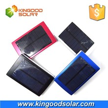 2015 China Best Selling Products Electronic Products (30000mah solar charger solar powerbank for mobile phones)
