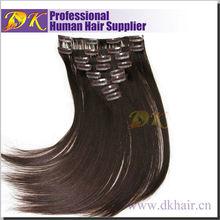 Raw Peruvian Remi pet hair clipper