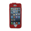 móvil de venta al por mayor cartera móvil de los casos y fundas y accesorios para el iphone de apple 6