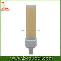 High Quality High Lumen Low Watt E12 E14 E26 E27 E14 GU10 G24 MR16 MCOB COB LED Bulb