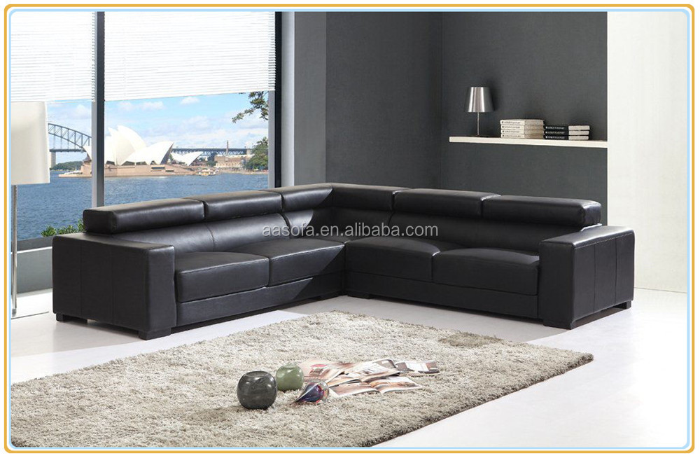 Cheers Sofa Furniture Buy Ikea Leather Sofa Cheers Sofa Furniture