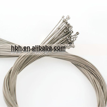 nickel alloy wound electric guitar strings notes