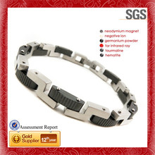 Wholesale Stainless Steel Plating Gold Delicate super jewelry 2012