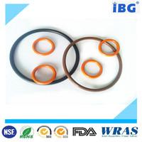 china manufacture ego twist e cig o ring, rubber o rings