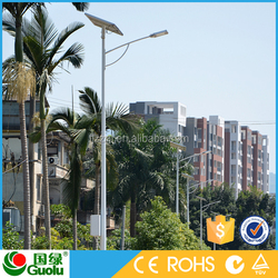 Customized High Quality Wholesale Solar Cell Panel With 5 Years Warranty