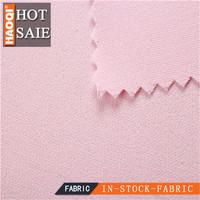 hot stocklot hunting camo fabric fabric yarn ssy stretch textile for women wear