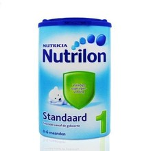 Standaard 1 infant Baby Milk Powder stage 1 (850g)100% origin straight from Netherlands (Holland)