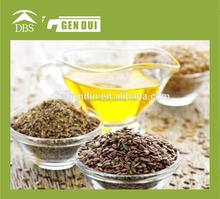 Linseed oil flax lignans flaxseed hull extract flax lignans flaxseed hull extract
