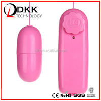 XE008 Big discount Professional Wholesale Love egg sex vibrator japanese sex toy vibrator in multi-speed