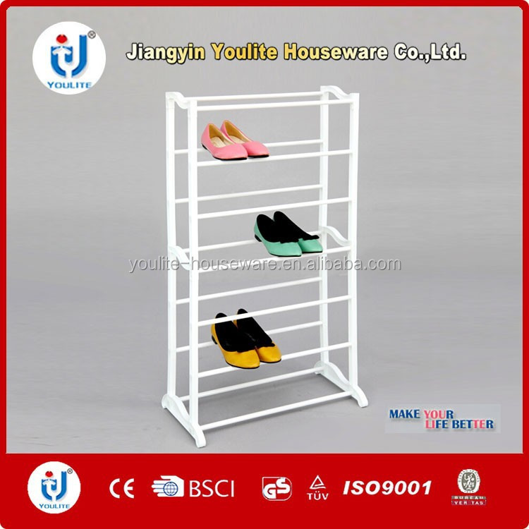 shoe storage cabinet fantastic furniture 2