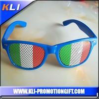 cheap pinhole glasses pinhole party glasses
