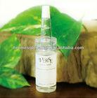 melhor fabricante de hidratação colágeno puro do soro ácido hialurônico