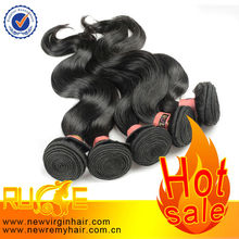 wholesale 100% raw unprocessed remy virgin temple indian hair