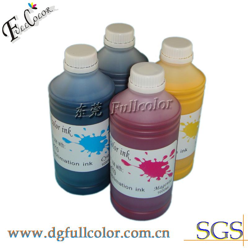 4color 1000ml sublimation ink.jpg
