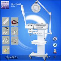 facial slimming massage tool Cynthia Ru1304A beauty equipment