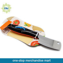 Hot Selling Stainless Steel Cutter Knife