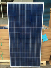 polycrystalline solar panel 300w 36v cheap price