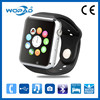 WOPAD Unlocked GSM Android iOS Smart Watch Mobile Phone for Kids