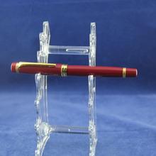 Jiangxin good quality business fountain pen for girls