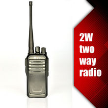 Designer hot sell two way radio equipment for car