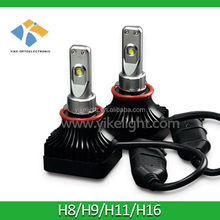 H16 / H8 / H9 / H11 for toyota