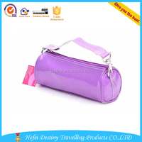 custom made Multifunction pouch zipper japanese pencil case
