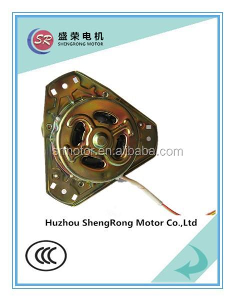 Low Price Washing Machine Motor Buy For Washing Machine