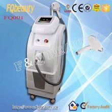 Smoothly diode laser 808 hair removal