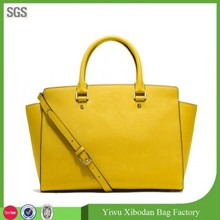 New Fashion Womens Handbag Purse Messenger Shoulder Bags Cross Body Tote Satchel Bag