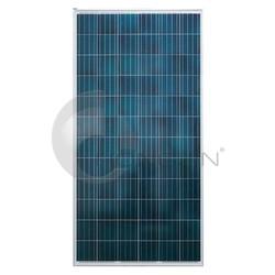 Hongjin Photovoltaic Solar Panels/ Polycrystalline Silicon Solar Cell