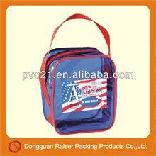 High quality new design travel bag