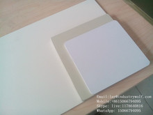 High quality PVC sheets black, Rigid plastic sheets, pvc flexible plastic sheet