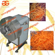 Carrots Cutting Machine/Towel gourd Cutting Machine/Patato Cutting Machine