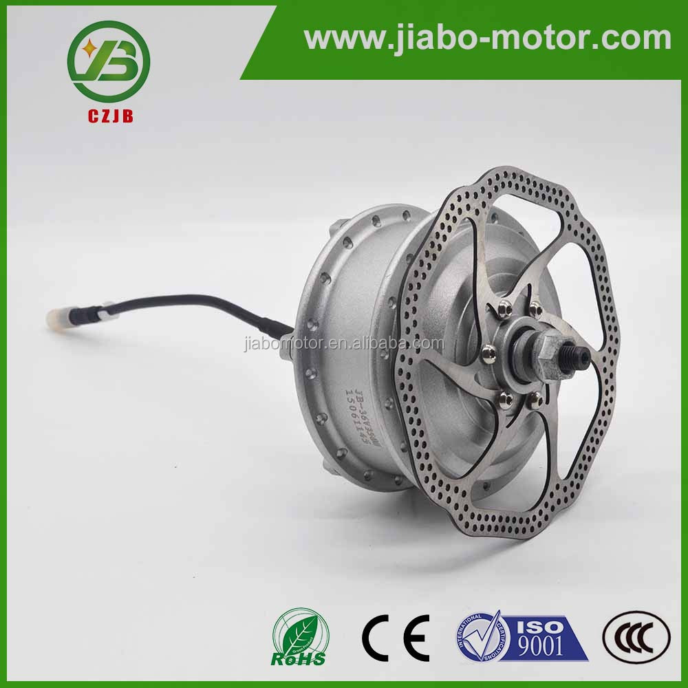 Jb 92q Electric Planetary Gear Motor Price Buy Gear